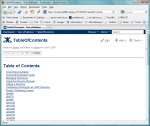 ePublisher for converting documents to Confluence