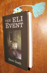 The ELI Event