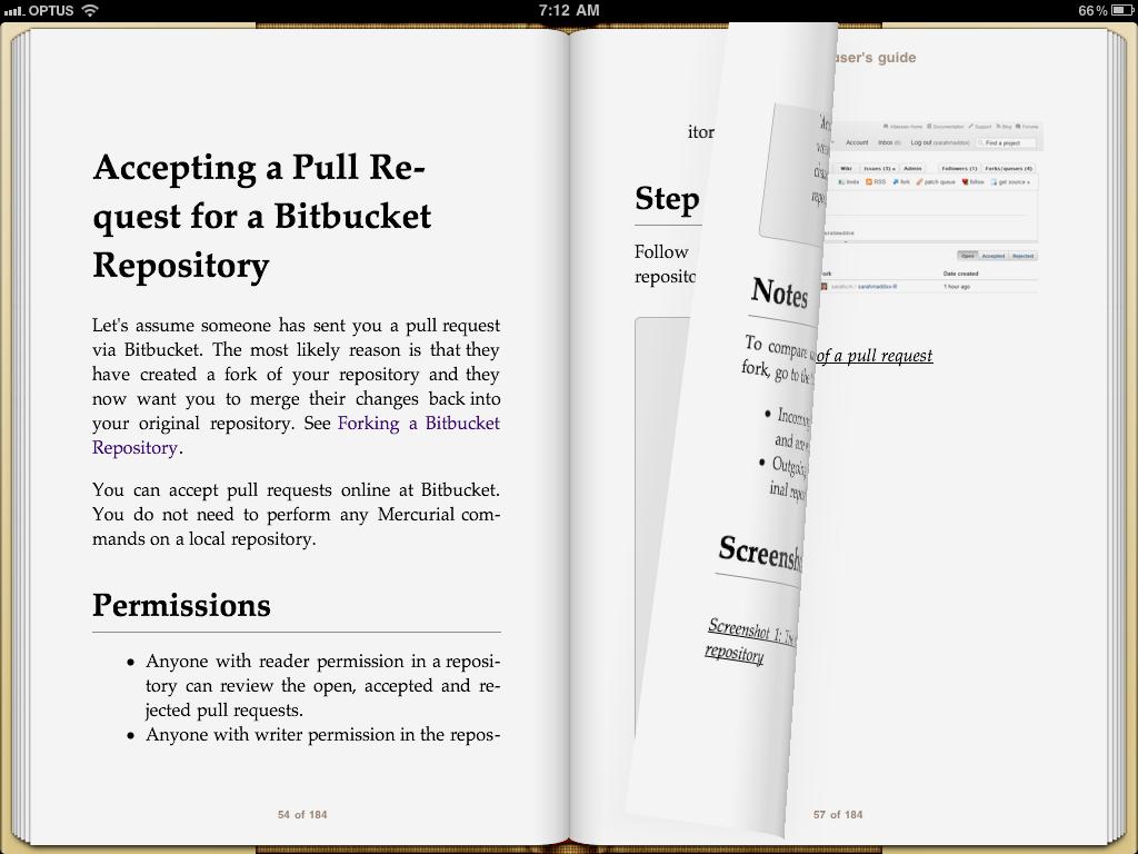book Continuum Mechanics using Mathematica®: Fundamentals, Applications and Scientific Computing