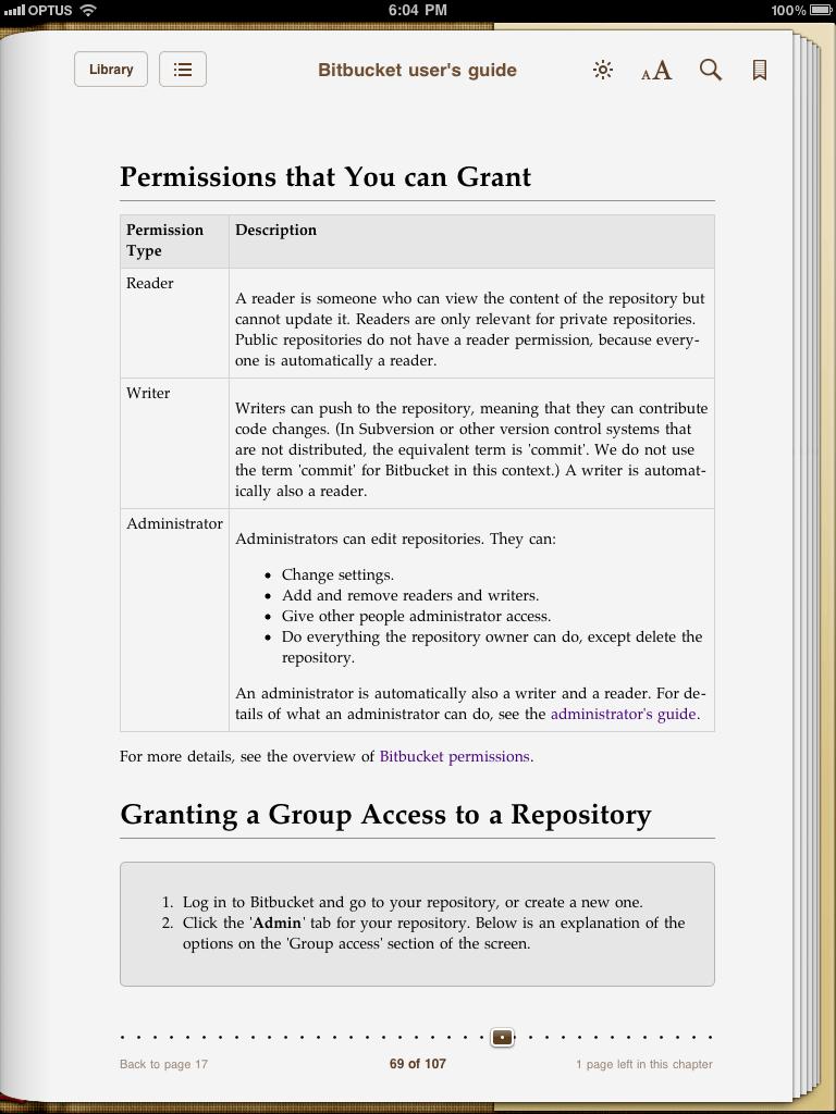 pdf Die Koordination betrieblicher Finanzentscheidungen: Zur Organisation des finanzwirtschaftlichen Entscheidungsprozesses 1970