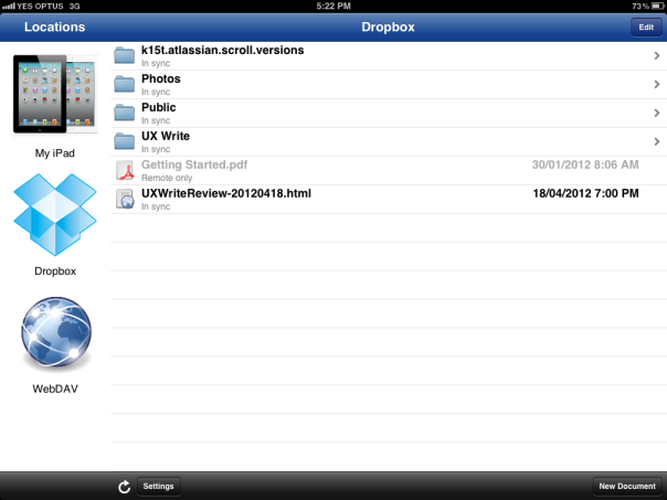 SQLClient: A Native Microsoft SQL Server Library for iOS