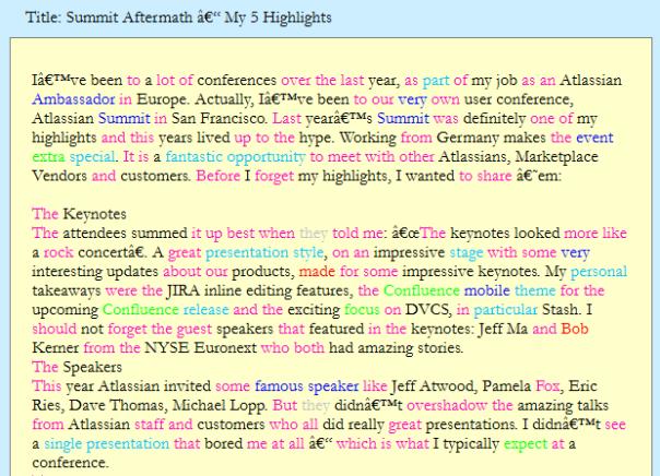 etymology   ffeathers