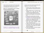02-Book-eBookFormat3