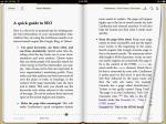 04-Book-eBookFormat9