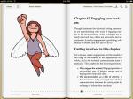 05-Book-eBookFormat2